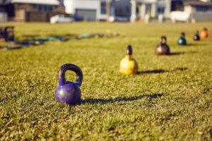 fitness for schools newcastle